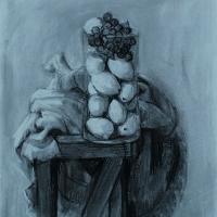lemons_charcoal_b