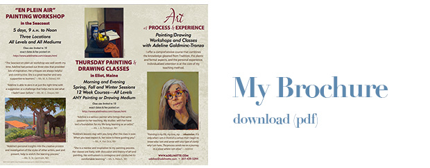 brochure_graphic