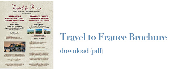 travel_france