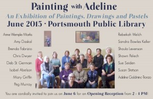 PaintingWithAdelineEmailInvite