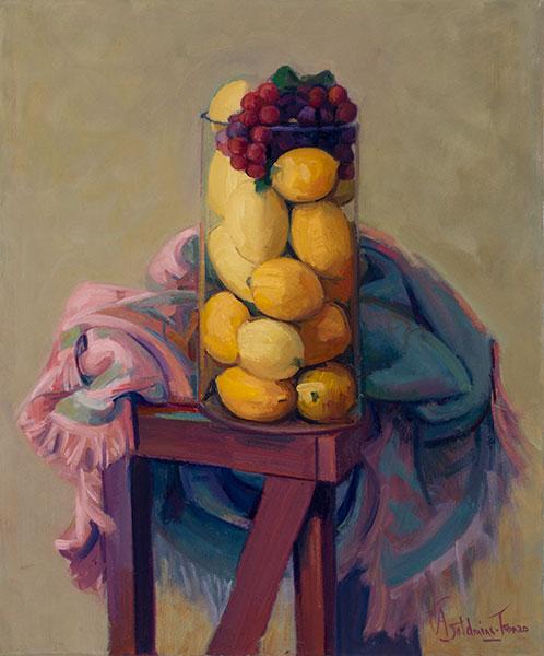 my_lemons_b