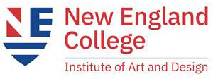 NEW ENGLAND COLLEGE – INSTITUTE OF ART & DESIGN   (NHIA)     Workshops FALL 2019