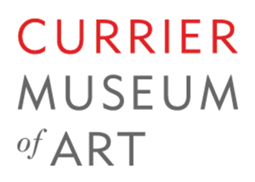 Currier Museum of Art Workshops SPRING 2020