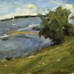 Cebulash.Lake Chautauqua,
